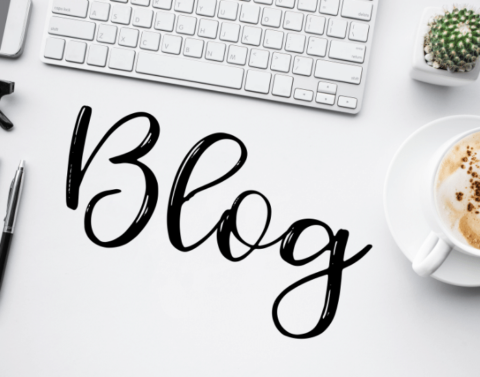 Writing a Successful Blog- Follow This Format