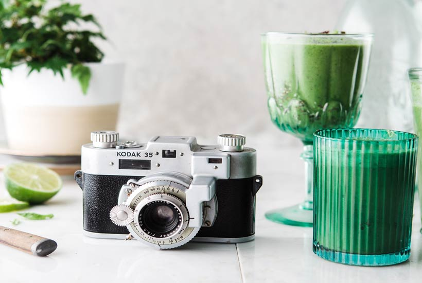 Best websites for elegant, styled stock photos  (Free and Paid)